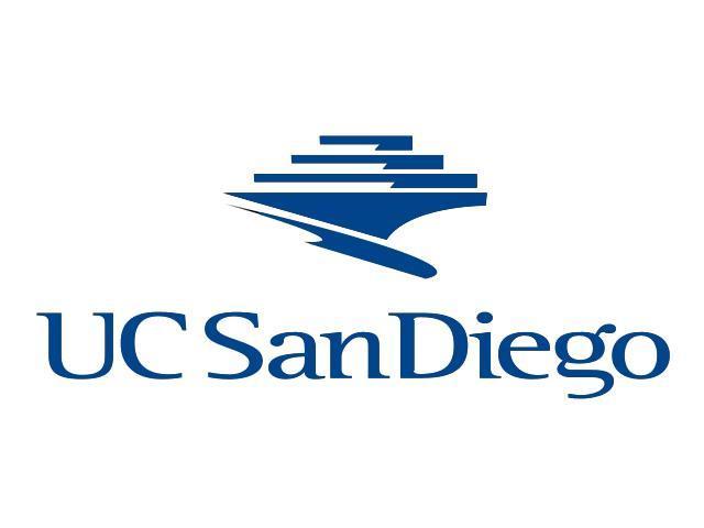 Ucsd Mascot UC San Diego | Experim...