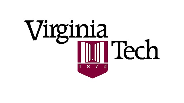 virginia polytechnic institute thesis